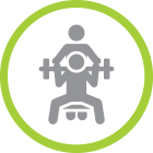Corefit 2-on-1 Package